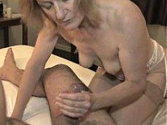 Chambermaid Pt2