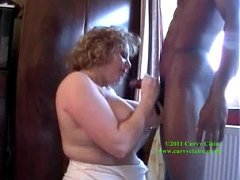 Black Cock Shafting 3 Some Pt1